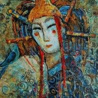 mongolian_girl_with_bird_1