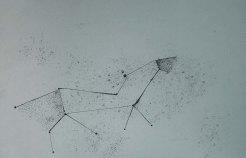 drawing_13