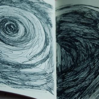 drawing_5