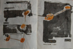 drawing_6