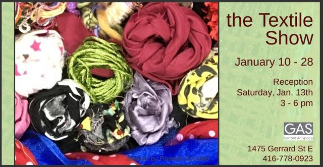 Textile Show event pg (800 x 413).jpeg