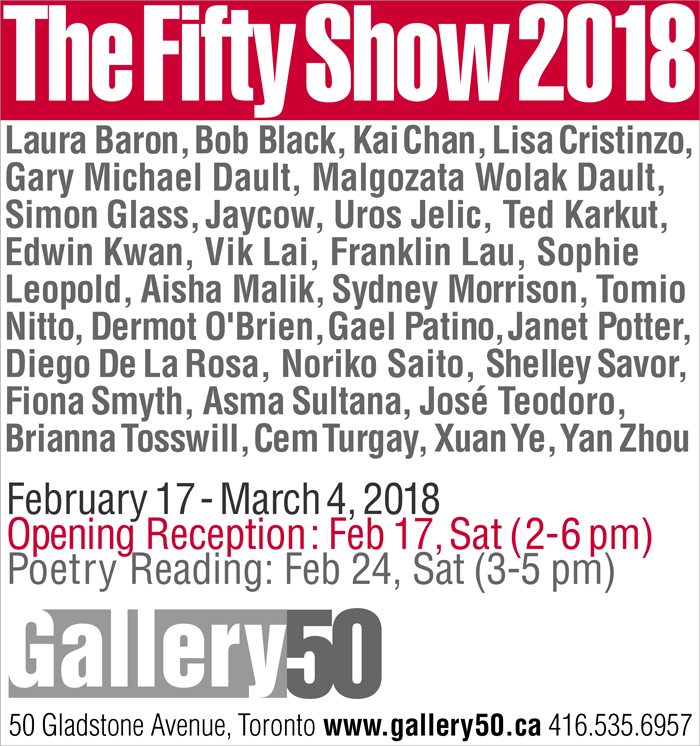 fifty2018